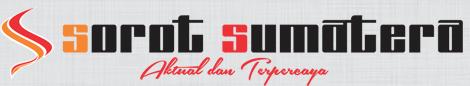 Sorot Sumatera