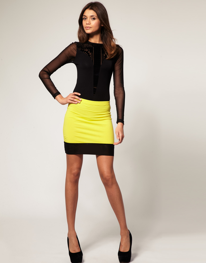 Women Beauty Tips: 10  Massive Collection of Mini Skirts Designs ...