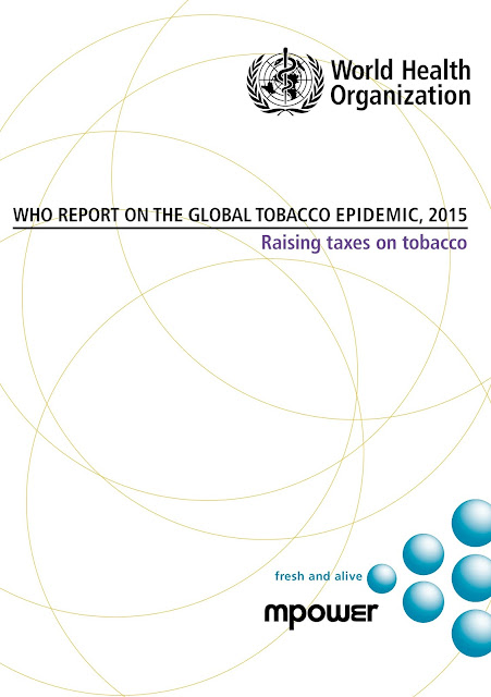 http://www.who.int/tobacco/global_report/2015/report/en/