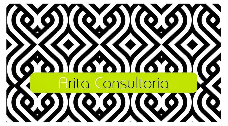 Arita Consultoria - Consultoria de Imagem e Estilo e Decoração