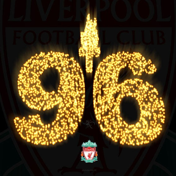 Route1 Hoping For Hillsborough Justice