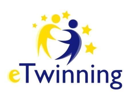 Acceso eTwinning