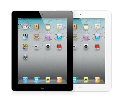 ��� � ������ � ��� ���� �� ��� iPad 2 step0-ipad-gallery-image1.png