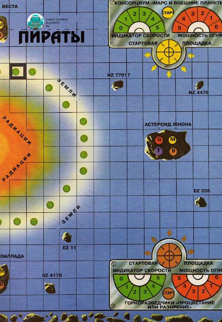 Галактическая война играем в сражения игра Космические пираты