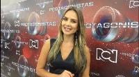 Protagonistas 1x05 Online en Audio Latino