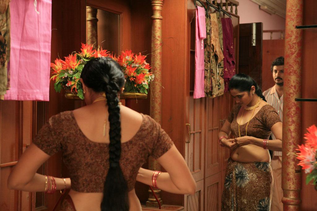 KERALA KAMBI KATHAKAL | MALLU KAMBI: Ente Chitta Thanna Sukham New