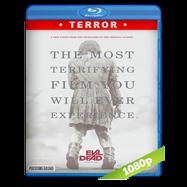 Posesion infernal (2013) Full HD 1080p Audio Dual Latino-Ingles