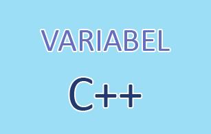 Variabel, Tipe Data, dan Konstanta Dalam Pemrograman CSS