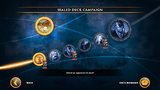 Magic 2014 v1.5.0 [Full & Unlocked]