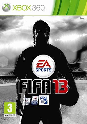 http://3.bp.blogspot.com/-yd4Y4CxO_po/T8xHnQQsdwI/AAAAAAAAEUs/A67eoEGeMWc/s1600/gaming_fifa13cover.jpg