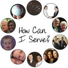 Niat dan Kuasa Pelayanan (Bagian 4)