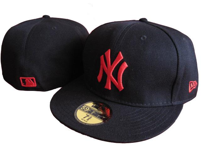 Menjual Berbagai Macam Topi
