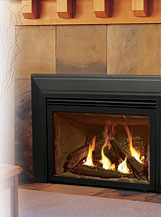 fireplace decorating how to clean fireplace glass doors