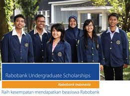 Lowongan Kerja Operational Risk Bank Rabobank International Indonesia