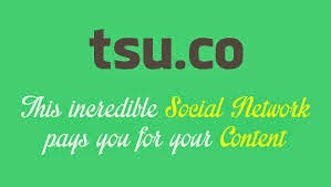 TSU - Free To Join