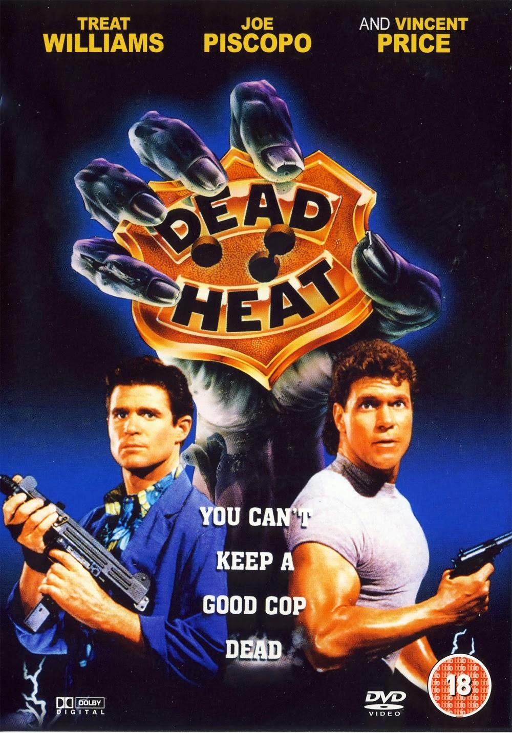 El Hilo.....Cine de terror y ciencia ficcion de serie b.. - Página 8 Dead+Heat