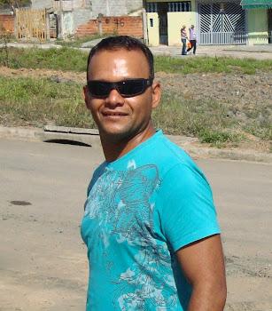 Prof. Manoelito