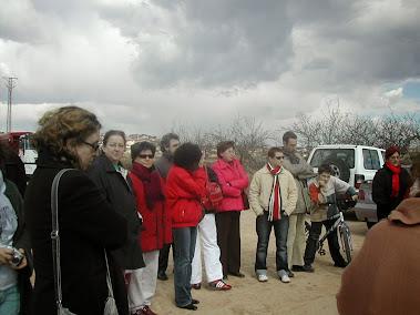 Març 2005