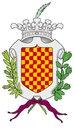 ranking Tarragona Pitch & Putt 2012