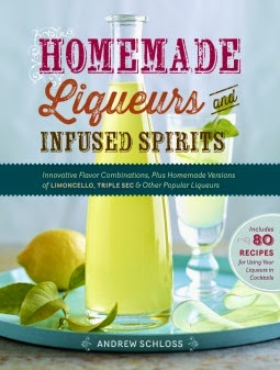 https://www.goodreads.com/book/show/17355265-homemade-liqueurs-and-infused-spirits?ac=1
