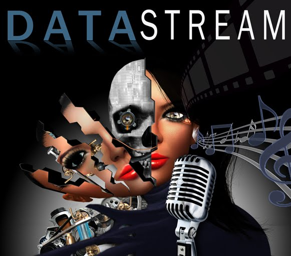 The DATA Stream