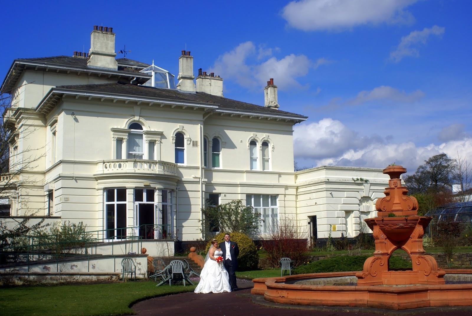 wedding world photography the mansion house st helens. Black Bedroom Furniture Sets. Home Design Ideas