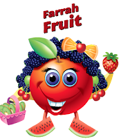 http://www.fns.usda.gov/tn/discover-myplate-nutrition-education-kindergarten