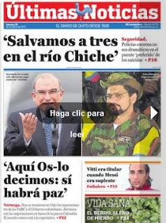 diario de noticias 18-10-12