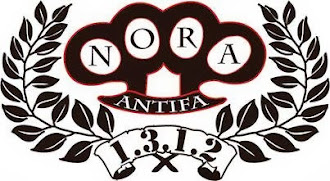 NORA WARRIORS
