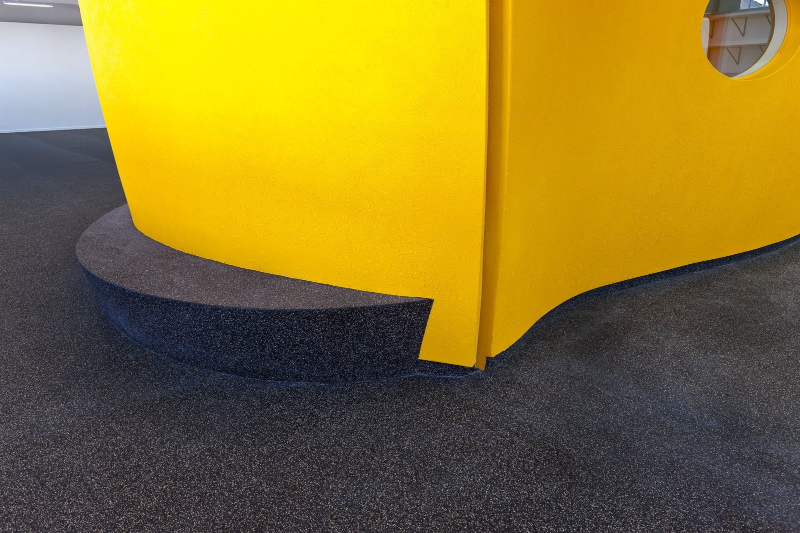 Rubber floor mats perth - Regupol Rubber Flooring