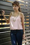 Adonika glamorous photos-thumbnail-19
