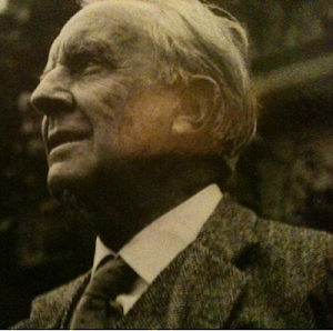 Blessed Ronald Tolkien