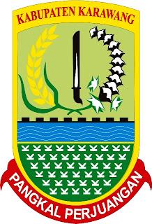 Agen Jelly Gamat Gold-g Karawang