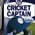International Cricket Captain 2011 Download Free Game