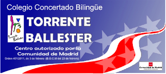 Proyecto bilingüe