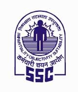 SSC Online , ssconline.nic.in , www.ssconline.nic.in, ssc online registration , ssc online application form