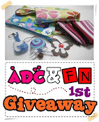 ADC & FN Give away