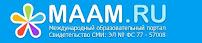 Маам.ru