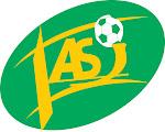 Association Aljisr du Sport