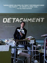 El profesor (Detachment) (2011)