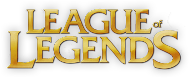 League Of Legends RP Hilesi (2015)