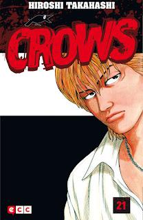 http://www.nuevavalquirias.com/comprar-crows-21.html
