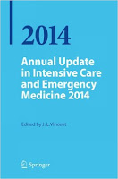 http://www.kingcheapebooks.com/2015/08/annual-update-in-intensive-care-and.html