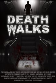 Watch Death Walks Online Free 2016 Putlocker