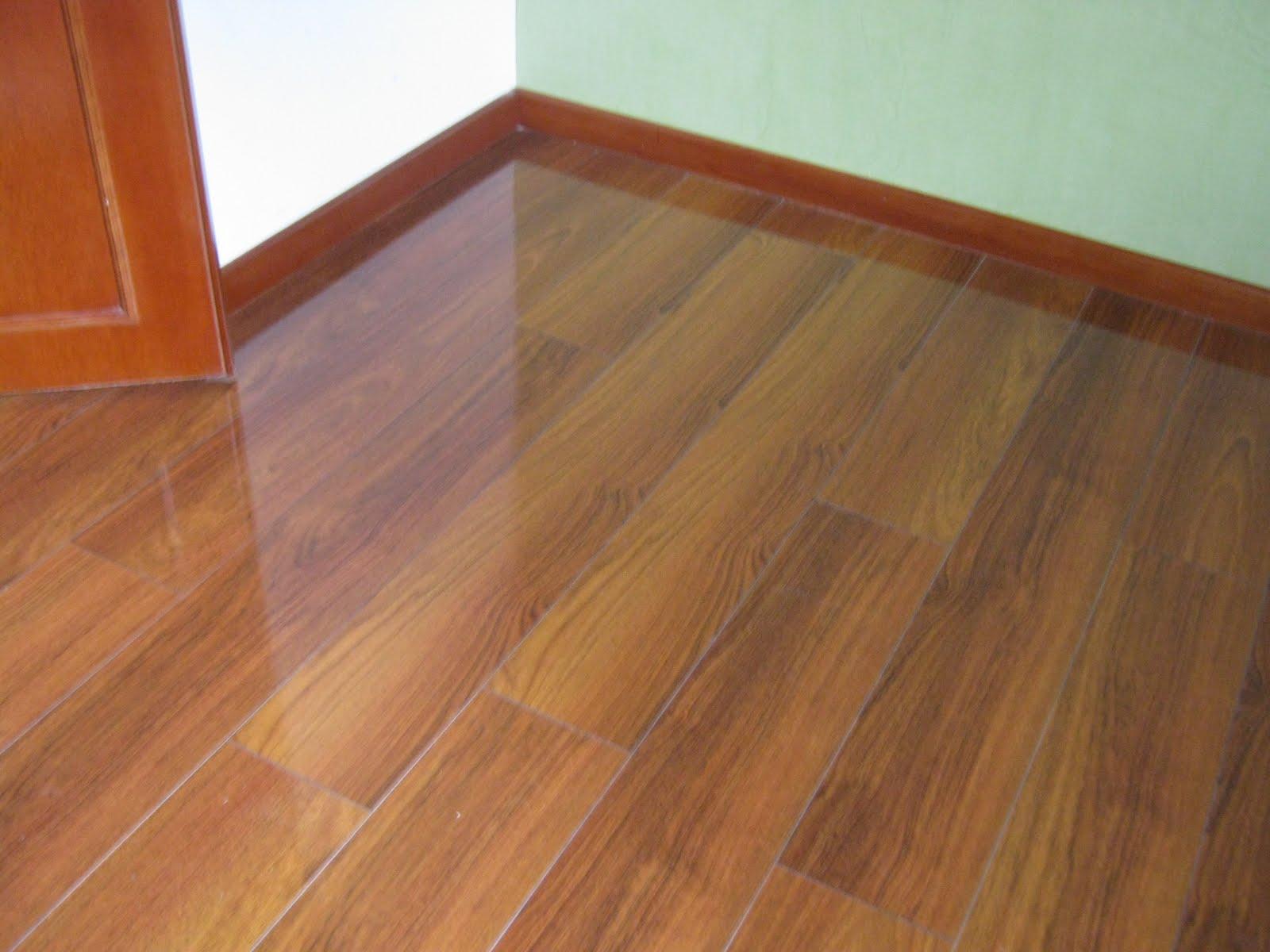 Decoracionesfelipe dise os en machimbre y piso madera for Diseno pisos