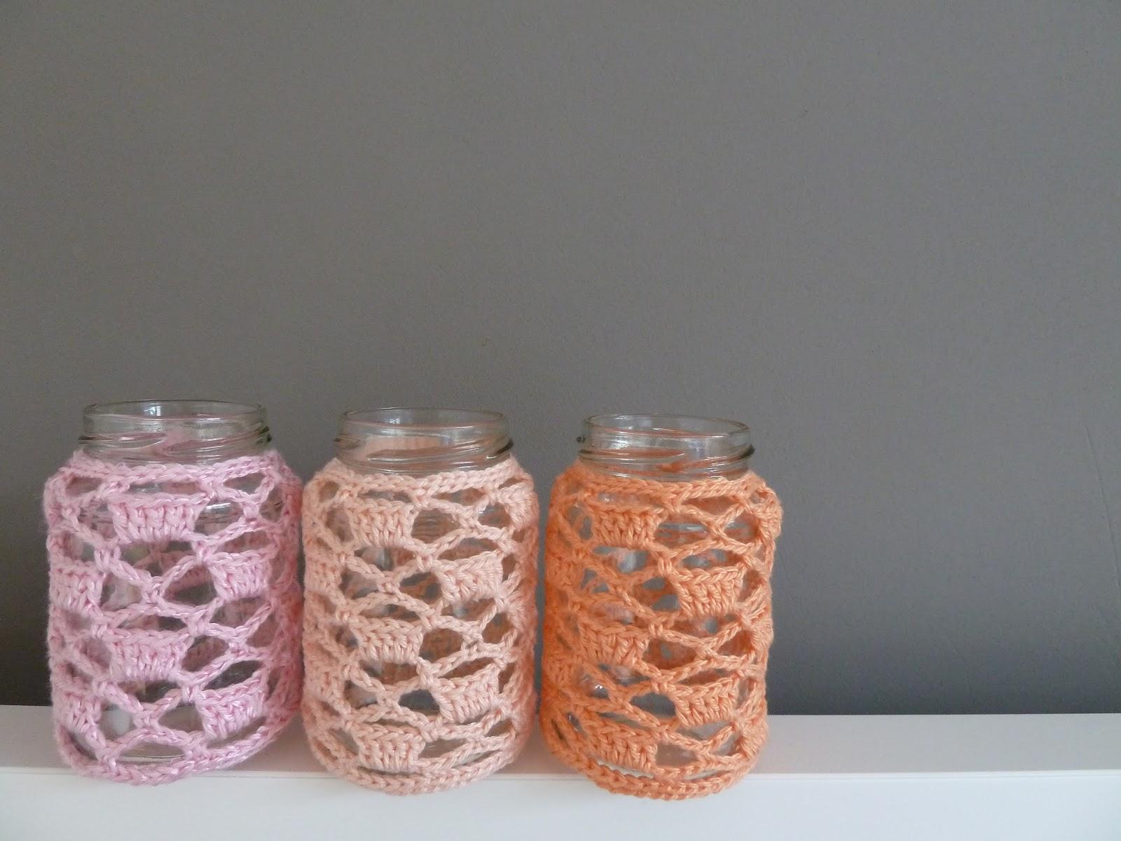 pigocro geh kelte deko sommerliche vasen. Black Bedroom Furniture Sets. Home Design Ideas