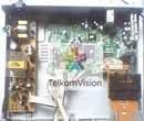 receiver Telkomvision
