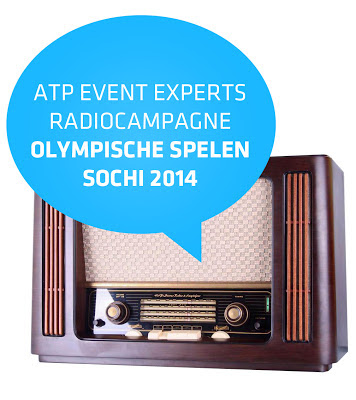 ATP-EVENT-EXPERTS