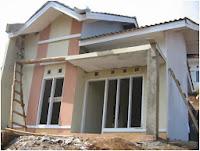 Cara Cepat Renovasi rumah