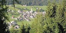Sankt Lorenzen